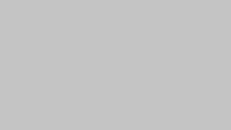 Australia India Map.Australia Pacific Rim Heath Sherwood